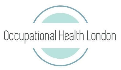 Occupational Health London